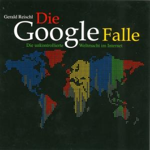 ¬Die¬ Google-Falle