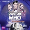 Tobias Nath liest Jonathan Morris, Doctor Who - Die weinenden Engel