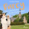 Darcy - der Glückskater & die Päckchenfee