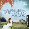 ¬Die¬ Töchter von Tarlington Manor