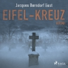 Jacques Berndorf liest Eifel-Kreuz