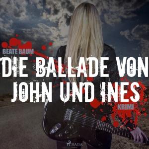 ¬Die¬ Ballade von John und Ines