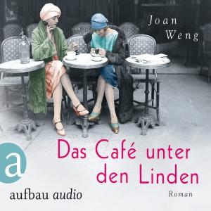 ¬Das¬ Café unter den Linden
