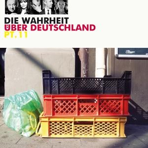 ¬Die¬ Wahrheit über Deutschland, pt. 11