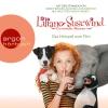Vergrößerte Darstellung Cover: Liliane Susewind. Externe Website (neues Fenster)