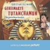 Geheimakte Tutanchamun