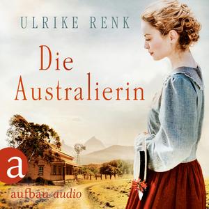 ¬Die¬ Australierin