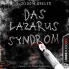¬Das¬ Lazarus-Syndrom