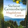 Vergrößerte Darstellung Cover: Magdalenas Garten. Externe Website (neues Fenster)