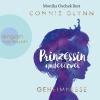 Monika Oschek liest Connie Glynn, Geheimnisse