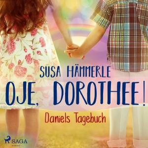 Oje, Dorothee!