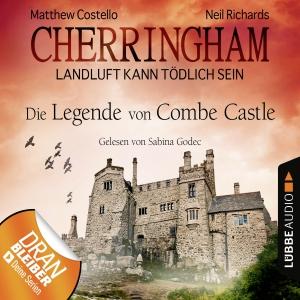 Die Legende von Combe Castle