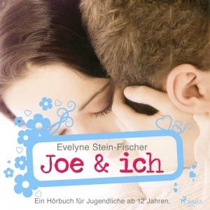 Joe & ich