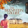 Vergrößerte Darstellung Cover: ¬Das¬ Bernsteincollier. Externe Website (neues Fenster)