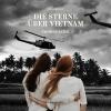¬Die¬ Sterne über Vietnam