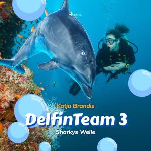 Sharkys Welle