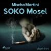 SOKO Mosel