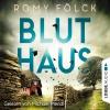 Michael Mendl liest Romy Fölck, Bluthaus