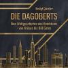 ¬Die¬ Dagoberts