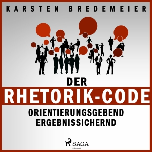 ¬Der¬ Rhetorik-Code