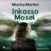 Vergrößerte Darstellung Cover: Inkasso Mosel. Externe Website (neues Fenster)