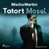 Vergrößerte Darstellung Cover: Tatort Mosel. Externe Website (neues Fenster)