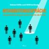 Vergrößerte Darstellung Cover: Mitarbeitergespräche. Externe Website (neues Fenster)