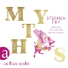 Vergrößerte Darstellung Cover: Mythos. Externe Website (neues Fenster)