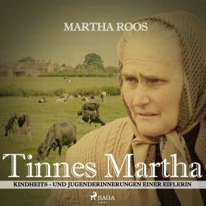 Tinnes Martha