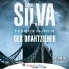 Axel Wostry liest Daniel Silva, Der Drahtzieher
