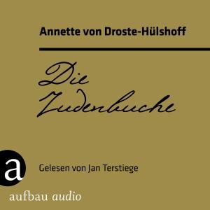 ¬Die¬ Judenbuche