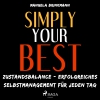 Simply your best