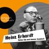 Heinz Erhardt - Seien Sie mal immer komisch