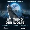 Im Mond der Wölfe