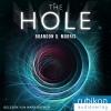 ¬The¬ Hole