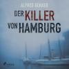 ¬Der¬ Killer von Hamburg