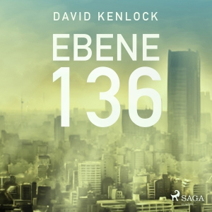 Ebene 136