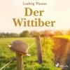 ¬Der¬ Wittiber