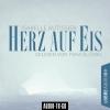 Vergrößerte Darstellung Cover: Herz auf Eis. Externe Website (neues Fenster)