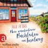 Vergrößerte Darstellung Cover: Mein wunderbarer Buchladen am Inselweg. Externe Website (neues Fenster)