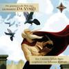 ¬Die¬ geheimnisvolle Welt des Leonardo da Vinci