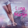 Luna und Martje