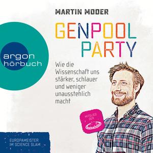 Genpool-Party