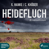 Heidefluch