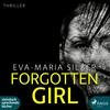 Forgotten girl