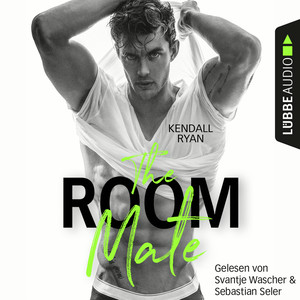 ¬The¬ room mate