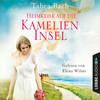 Elena Wilms liest Tabea Bach, Heimkehr auf die Kamelien-Insel