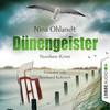Reinhard Kuhnert liest Nina Ohlandt, Dünengeister