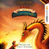 Philipp Schepmann liest Emily Skye, Der Drache mit den silbernen Hörnern