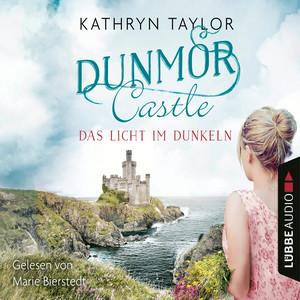 Marie Bierstedt liest Kathryn Taylor, Das Licht im Dunkeln